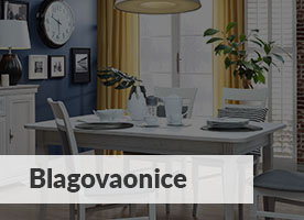blagovaonice_hover