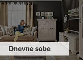 dnevne_sobe_hover