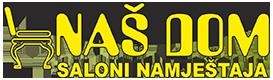 logo_nas_dom