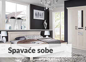 spavace_sobe