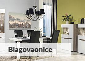 blagovaonice_new
