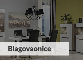 blagovaonice_new_hover