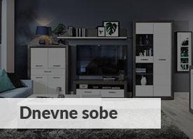 dnevne_new_hover